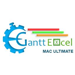 gantt-excel-mac-ultimate